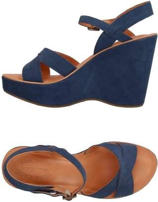 Kork-Ease Sandals - Item 11393498