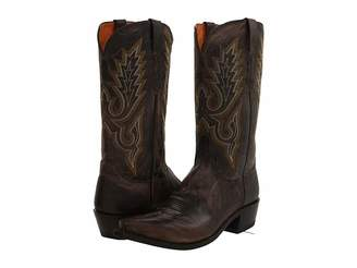 Lucchese M1001