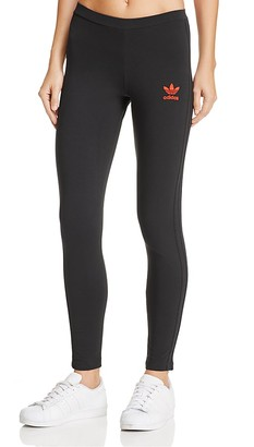 adidas Originals Embellished Arts Leggings $40 thestylecure.com