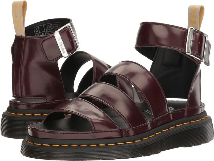 Dr. MartensDr. Martens - V Clarissa II Women's Sandals