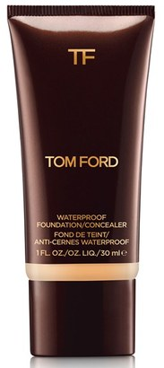 Tom Ford Waterproof Foundation/concealer - Bisque $82 thestylecure.com