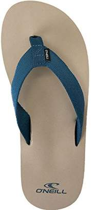 O'Neill Men's Bolsa Flip-Flop