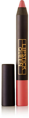 Lipstick Queen - Cupid's Bow Lip Pencil - Nymph $22 thestylecure.com