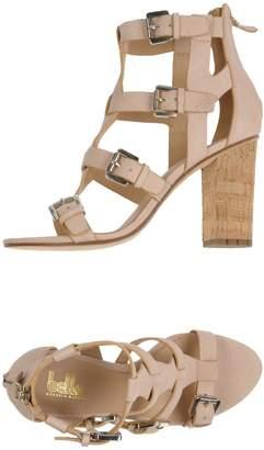 Belle by Sigerson Morrison Sandals - Item 11301021GF