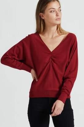 Joie Giluna Sweater