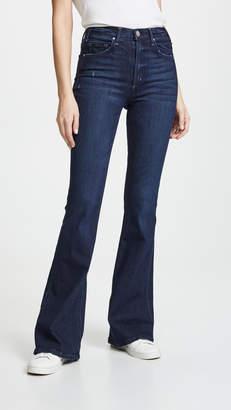McGuire Denim Marjorelle Flare Jeans