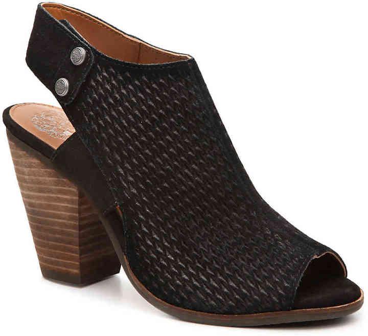 Vince Camuto Women's Jace Sandal