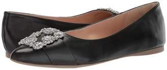 Tahari Evalee Women's Dress Flat Shoes