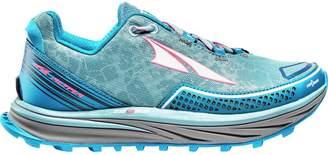 Altra Timp Trail Running Shoe - Women's
