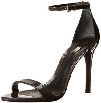 Schutz Women's Cadey Lee High Heel Dress Sandal