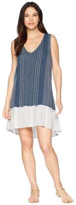 Lilla P Shift Dress Women's Dress