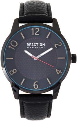 Kenneth Cole Reaction RK50095004 Black Watch