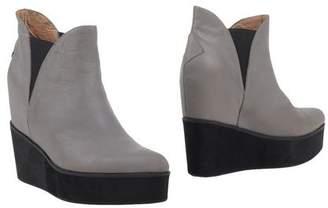 Jeffrey Campbell Shoe boots