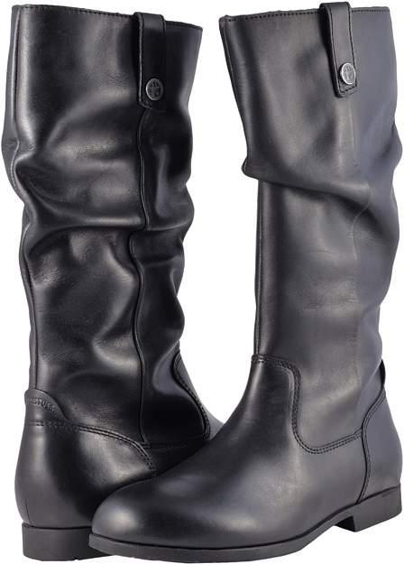 Birkenstock - Sarnia High Women's Pull-on Boots