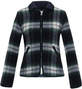 Number Nine NUMBER (N)INE Down jackets