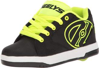 Heelys Girls' Propel 2.0 Sneaker