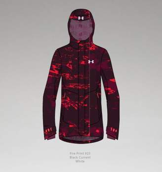 Under Armour ColdGear® Infrared Powerline Insulated