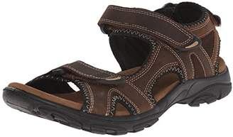 Kamik Men's Pier Shoe