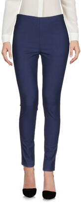 ANONYME DESIGNERS Casual pants - Item 13193259TD