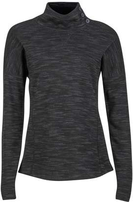 Marmot Women's Addy Sweater