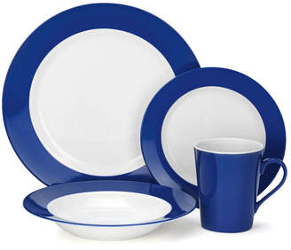 Cuisinart Renage 16Pc Dinnerware Set