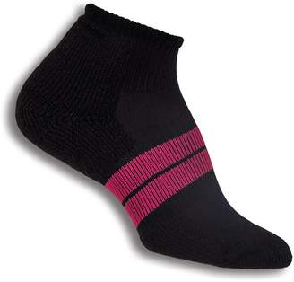 Thorlo Thorlos Women's Thick Padded 84N Runner Socks