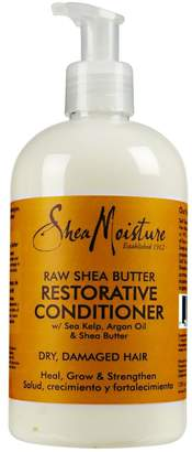 Shea Moisture Sheamoisture Raw Shea Butter Restorative Conditioner