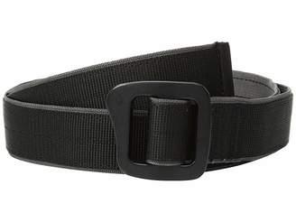 Black Diamond Diamond Mine Belt