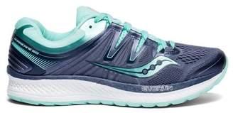Saucony Hurricane ISO 4 Road Running Shoe