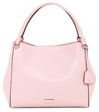 Kate Spade Anna Court Lynnette Leather Tote Bag