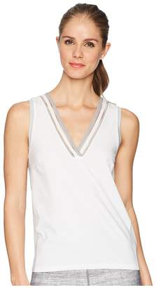 Lole Riana Top Women's Sleeveless