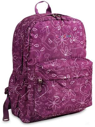 J World Oz Backpack