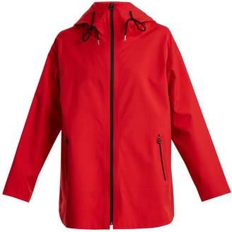 Max Mara Teatino coat
