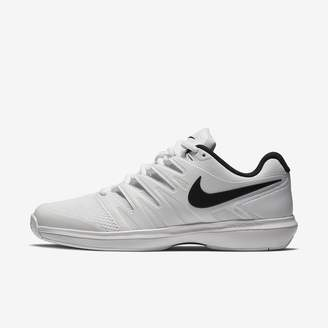 Nike NikeCourt Air Zoom Prestige Hard Court Men's Tennis Shoe