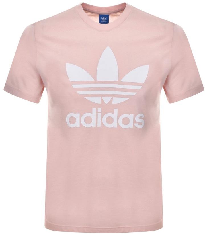 Comprar Descuento adidas shirt Pink> Pink> Comprar OFF30% Descuento e5b6b65 - sulfasalazisalaz.website