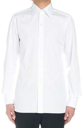 Tom Ford Tailored Shirt