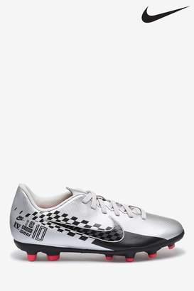 Kids Nike Football Boots - ShopStyle UK
