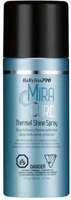 Babyliss Pro Mira Curl Thermal Shine Spray