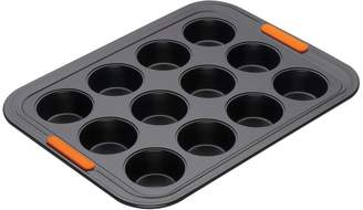 Le Creuset Muffin Pan