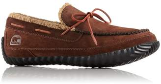 Sorel Mens Maddox Moc Slipper