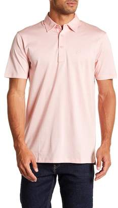 G/FORE Essential Polo