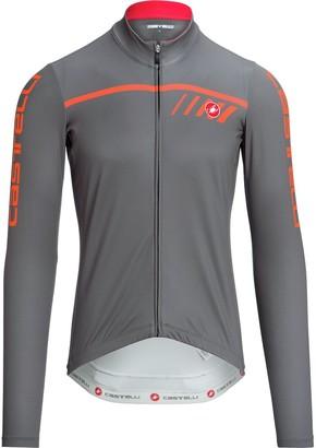 Castelli Velocissimo 2 Limited Edition Full-Zip Jersey - Men's
