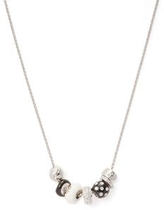 Classic Te Kauri Pendant Necklace $149 thestylecure.com