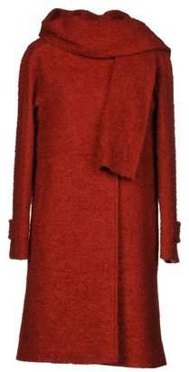 Trussardi Coat