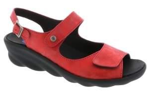 Wolky Scala Sandal