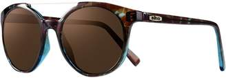 Revo Aston Polarized Sunglasses