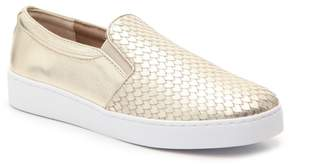 Vionic Splendid Slip-On Sneaker
