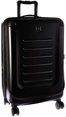 Victorinox Spectra Medium Expandable Carry on Luggage