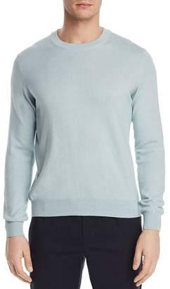 Sandro Sweater - 100% Exclusive