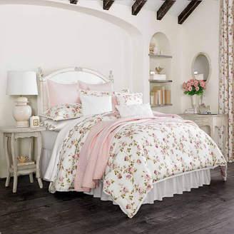 QUEEN STREET Queen Street Rosalind Comforter Set